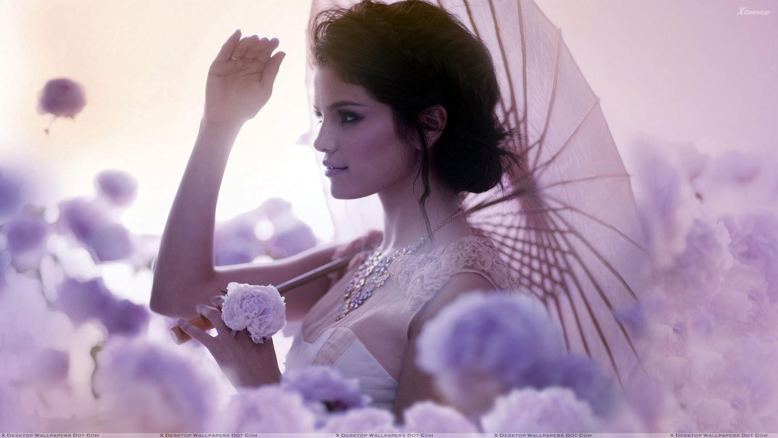Тексты песен(слова) Селены Гомес (Selena Gomez) lyrics