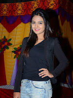 Neha Deshpande New photos gallery-cover-photo