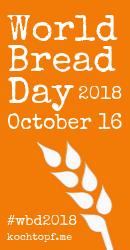 16 ottobre 2018