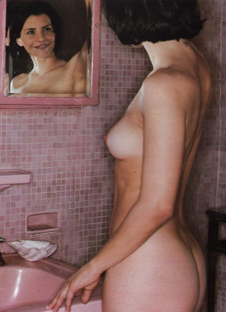 Revista Playboy Marina Lima Garota Da