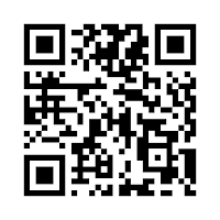 Barcode Blog