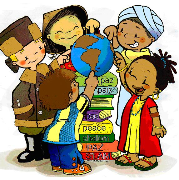 EDUCAMOS EN VALORES: mayo 2012