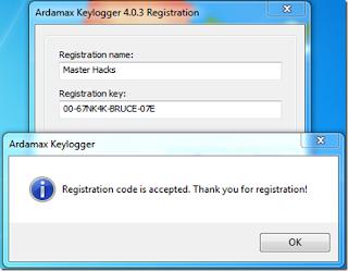 descargar ardamax keylogger 5.0 full