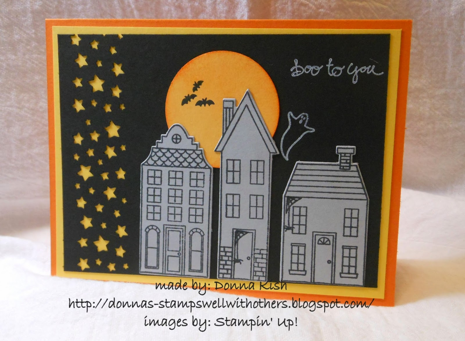 http://donnas-stampswellwithothers.blogspot.com/2014/10/holiday-home-boo-to-you.html