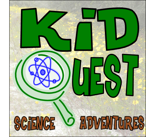 KidQuest Science Adventures