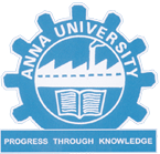 Anna Univ B.E. / B.Tech VIII Semester May 2012 Result
