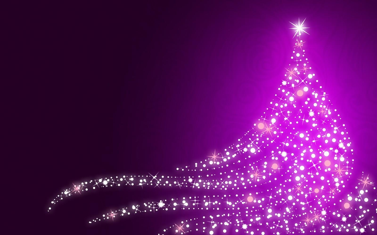 Banco de imagenes y fotos gratis imagenes de navidad 3 for Figuras para navidad