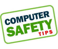 Computer Tips And Tricks: Top Antivirus Software for PC, Mac and ...