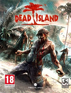 Los 10 mejores videojuegos de Zombis - Dead Island