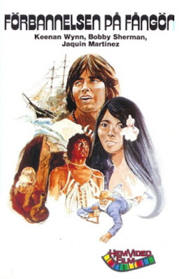 Bobby Sherman - Well All Right
