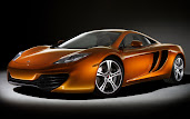 #2 Sports Cars Wallpaper