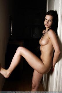 普通女性裸体 - sexygirl-monika_aka_mona_10-771014.jpg