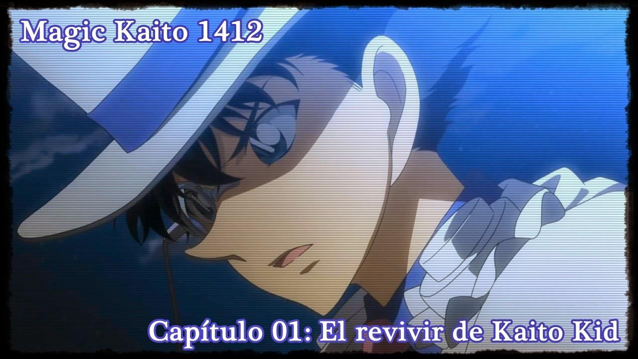 MK 1412 Capítulo 01 (Sub. Latinoaméricano - Español) DD Kaito%2B01v2