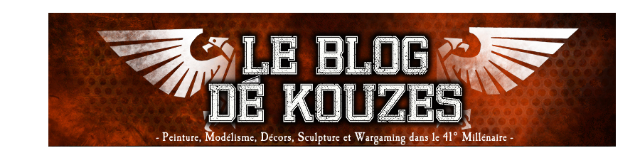 Le Blog d Kouzes