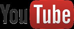 Ασπροπόταμος / Βίντεο