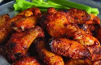 Cajun Delights: Cajun Holiday Appetizers