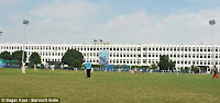 world_Biggest_School_india