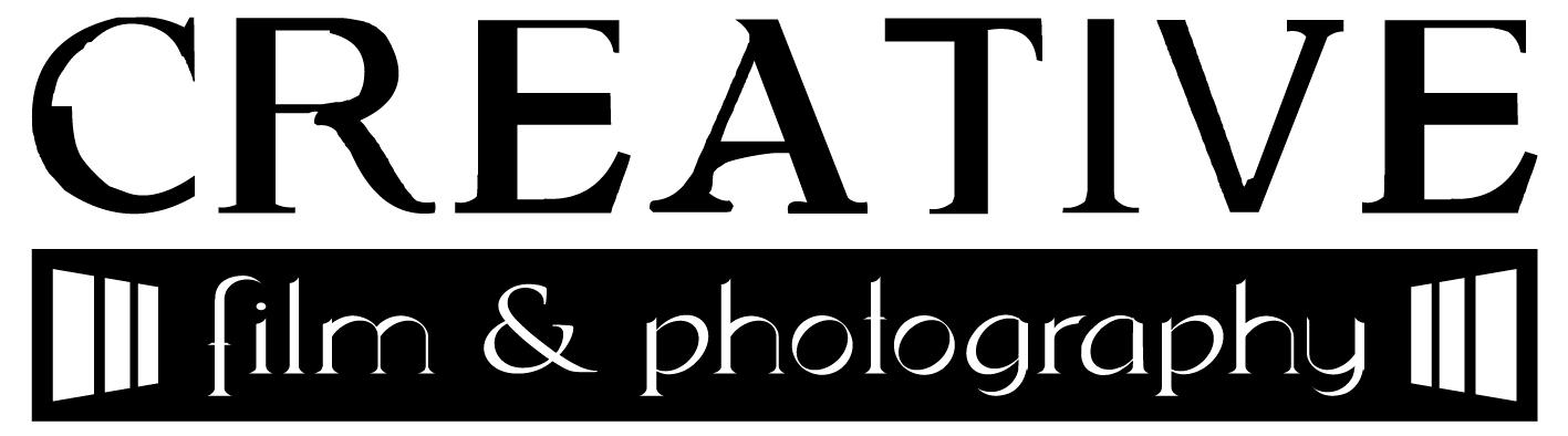 Creativefilm&photography