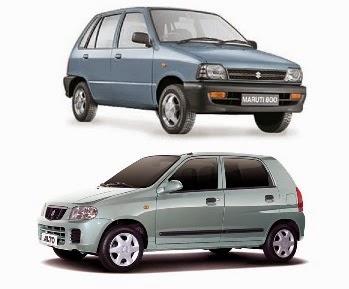 سيارات بسعر 50 الف جنيه