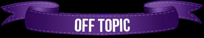 Off Topic: Accesorios inspirados en libros