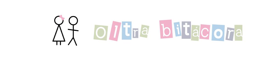 Oltra Bitácora