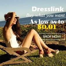Dresslink