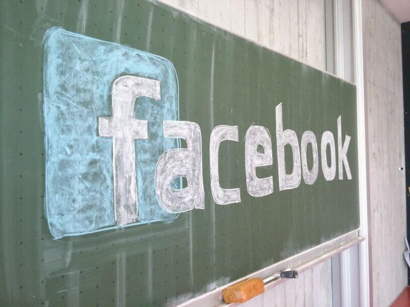 Facebook was bedeuten soziale netzwerke für den unterricht