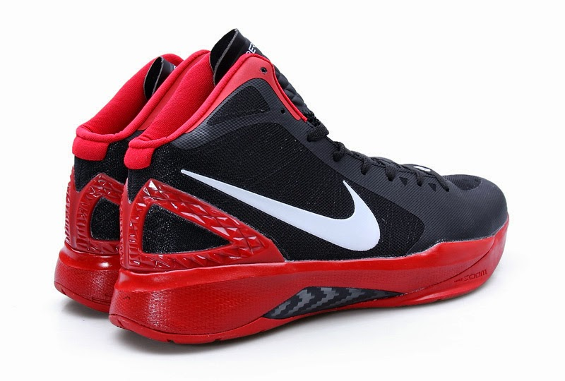 Buy Authentic Nike Zoom HyperDunk 2011 Mens Basketball Shoes