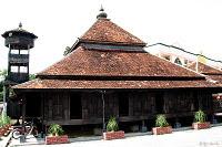 Senibena Kelantan