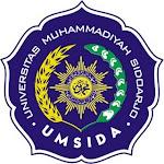 UMSIDA