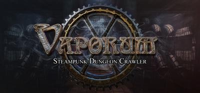 vaporum-pc-cover-bringtrail.us