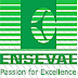 LOWONGAN DI PT. ENSEVAL PUTERA MEGATRADING, TBK. OKTOBER 2015