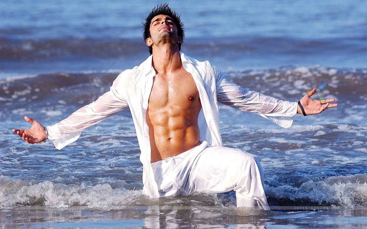 Karan Singh Grover HD Wallpapers