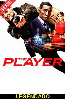 Assistir The Player Legendado