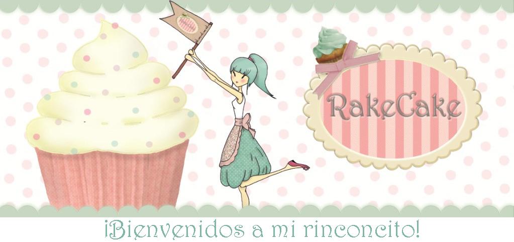 RaKeCaKe
