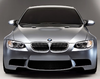 BMW-m3-german-car
