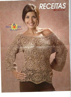 http://4.bp.blogspot.com/-8OfjI71uk0Q/TVm5yJDCd7I/AAAAAAAAAII/ErwnSYzUeqM/s1600/blusa+circulos+caramelo+linda+pingouin+1000++foto.JPG