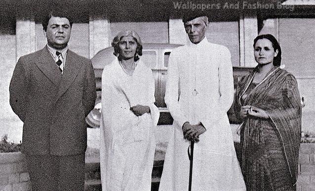 quaid azam pictures   Muhammad Ali Jinnah   quaid azam sayings   Quaid e azam HD wallpapers free download   quaid e azam quotes   quaid i azam speech   quaide azam pics   Founder of Pakistan   Quaid E Azam with Fatima Jinnah