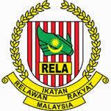 Ikatan Relawan Rakyat Malaysia (RELA)