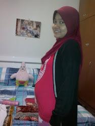 Pregnant!!