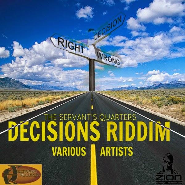 http://www.mediafire.com/download/cbl5up3ab1cjgkk/Decisions_Riddim.zip