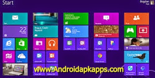 Free Download Windows 8.1 8in1 x86/x64 en-US Mar2015 Full Terbaru 2015