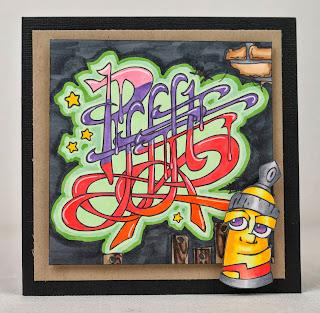 http://4.bp.blogspot.com/-8OirjAJlijM/Uk90AuiglRI/AAAAAAAASCw/Ey6u4e6SRes/s320/GraffitiPfft-MarikaGewalli.jpg