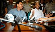 Cara Jokowi-Ahok Taklukkan Wakil Rakyat
