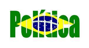 Serra janta em Salvador depois de dizer que candidatura de Campos é boa para o Brasil