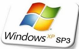 windows xp sp3 lite iso download