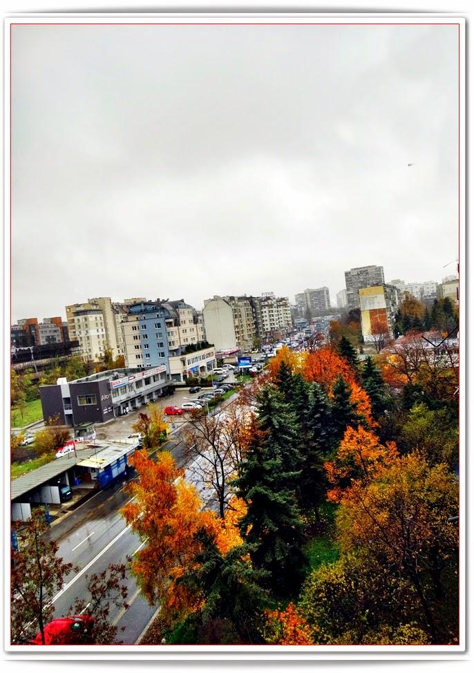 ремонт телевизори, печки, съдомиялни, аспиратори, диспозери, фурни, микровълнови по домовете в София