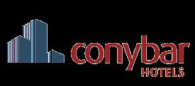 Conybar Hotels