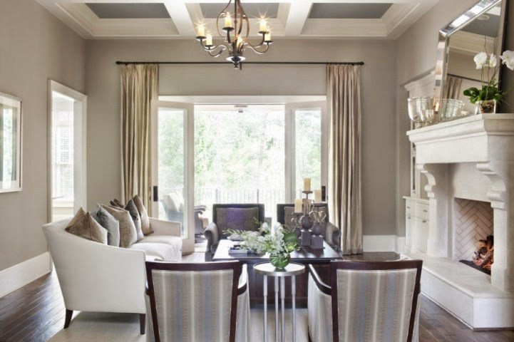 Relaxing Wall Colors Mesmerizing With Benjamin Moore Coastal Fog Paint Living Room Wall Pictures