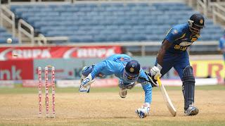 Dinesh-Karthik-India-vs-Srilanka-Tri-Series-2013